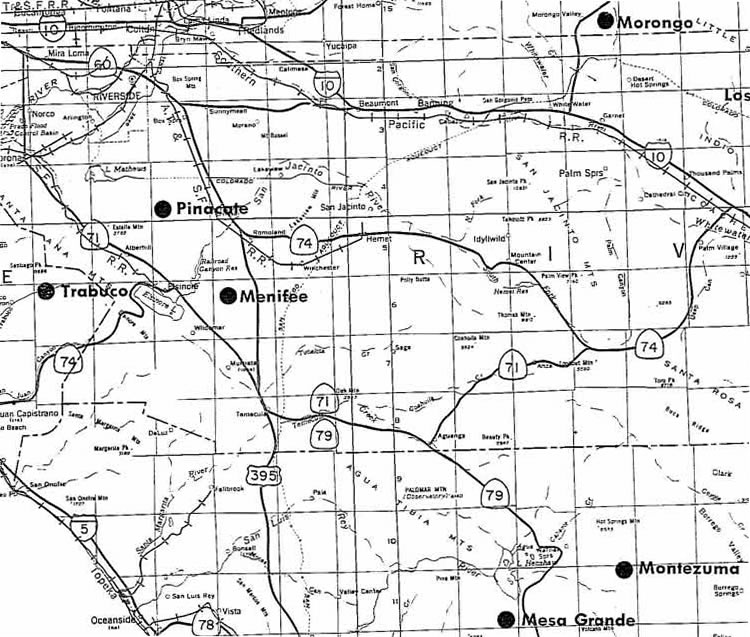 Image Result For Colorado Gold Mines Map