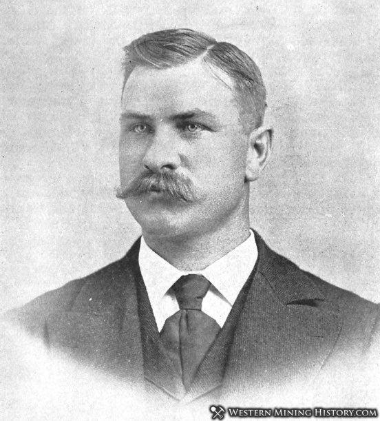 Albert Geiser