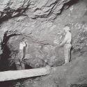 Elkhorn Mine