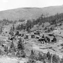 Apex, Colorado ca. 1900