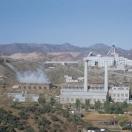 Smelter - Miami, Arizona