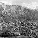 Aspen, Colorado ca. 1900