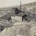 Austin Manhattan Consolidated Mining Company