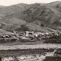 Bannack, Montana ca. 1890