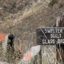 Glass Brothers Smelter