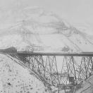 Bingham Utah 1912