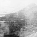Bingham Mine 1912