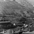 Bingham Mine