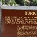 Burke Idaho