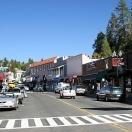 Placerville California