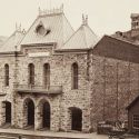 Central City Opera House ca. 1880