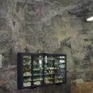 Lake City, Colorado - mine museum.