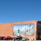 Leadville, Colorado.
