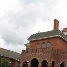 Leadville, Colorado - National Mining Museum