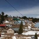 Ward Colorado