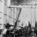 Centennial Eureka Mine 1890s
