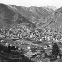 Georgetown, Colorado ca. 1890