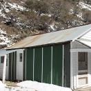 Historic Home - Jarbidge