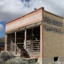 Gold Hill Utah