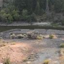 Clayton Smelter Site