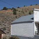 SIlver City Nevada