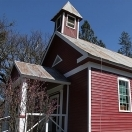 Old Lewiston Schoolhouse
