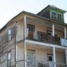Mountain View Hotel - Pioche