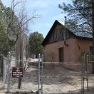Pinos Altos New Mexico