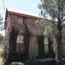 Kingston New Mexico