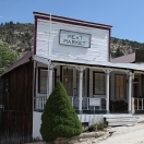 Historic Commercial Buildings - Silver City