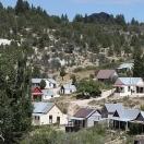 Historic Homes - Silver City