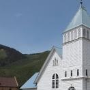 Church - Rico