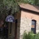 Old Stone House - Durango