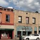 Historic Commercial Buildings - Durango