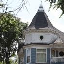 Victorian Home - Trinidad