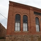 Old Powerhouse (now condos) - Victor