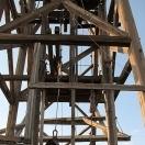 American Eagle Mine