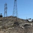 Mines - Randsburg