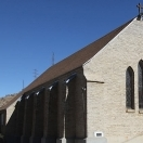 Randsburg United Methodist Church