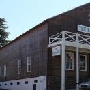 Mitchell Building - Julian