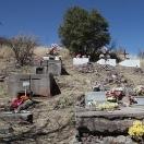 Harshaw Cemetery