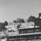 Historical Photo - Jarbidge Nevada