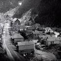Mace, Idaho 1908