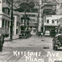 Miami, Arizona 1920s