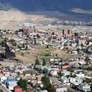 Butte Montana