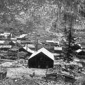 Montgomery, Colorado 1864