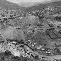 Morenci Arizona 1892