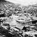 Morenci Arizona 1918