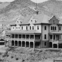 Morenci Club 1904