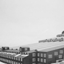 Ohio Copper Mill 1909